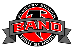 FBHS Band Parents Association