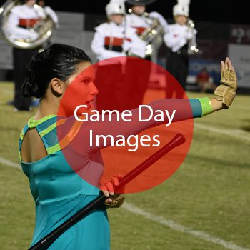 Game Day Images