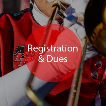Registration and Dues